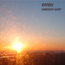Ranby - Unbroken Heart
